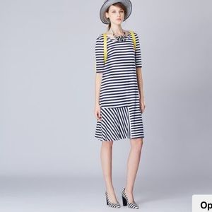 MaxMara Dresses - Weekend Max Mara Dindi Striped Dress